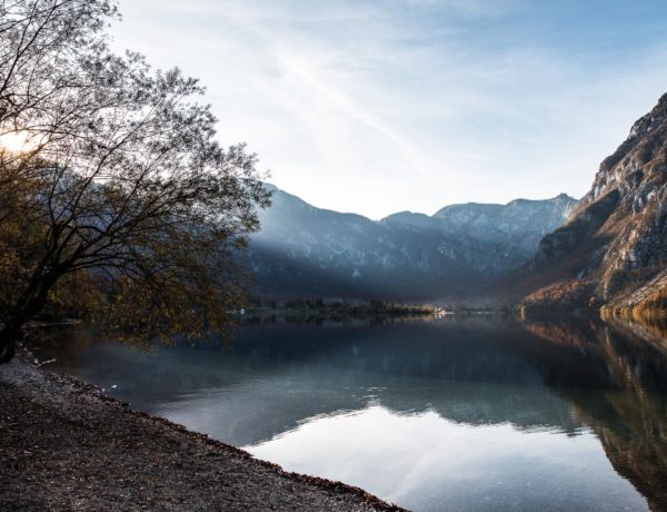 Bohinj_Slovenia