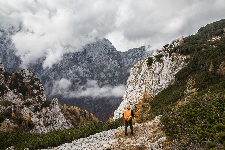 patikointi_Slovenia