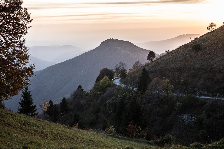 Kobarid_Slovenia