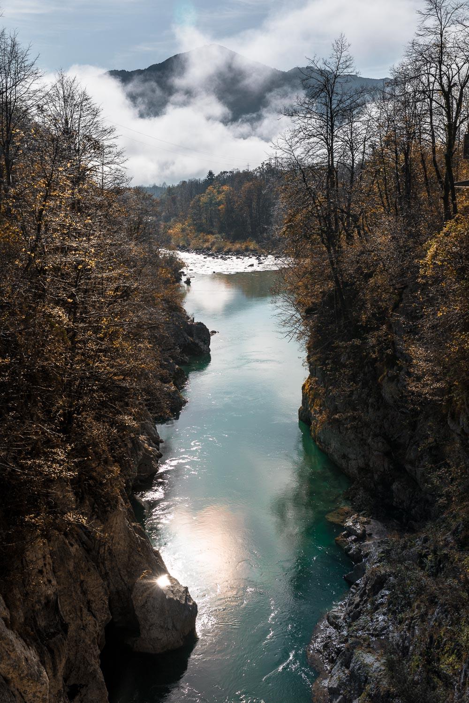 Soca_Valley_Slovenia