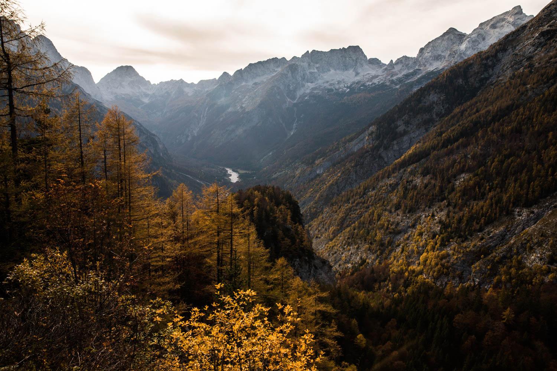 Slovenia_Vršic_sola