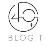 40+blogit