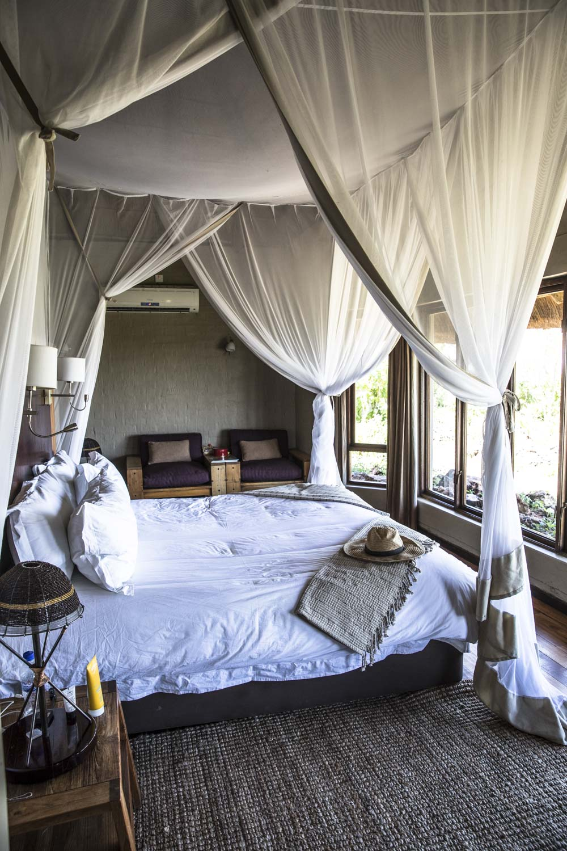 Ngoma_safari_Lodge