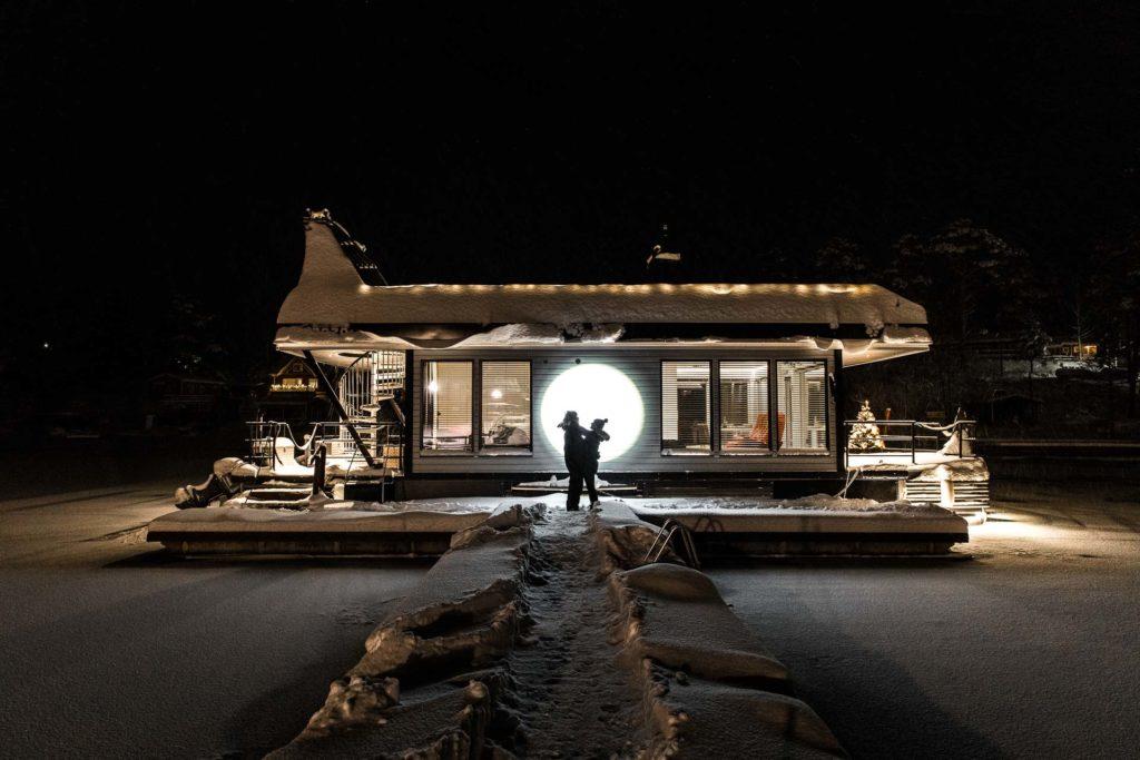 Houseboat_BigCat