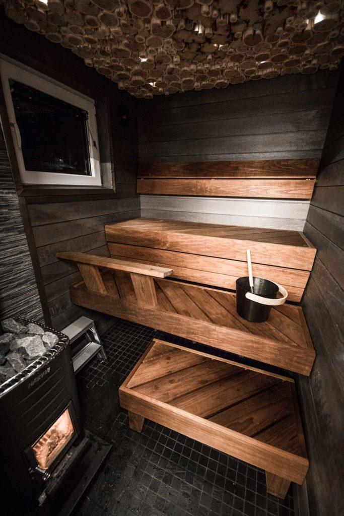 HouseBoat_Oravi