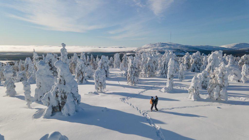 Soutaja_tunturi_talvireitti